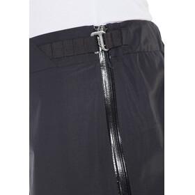 Arc'teryx Alpha SL - Pantalon long Femme - noir